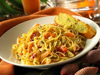 Ricette di cucina veloci ricette di cucina italiana for Ricette italiane veloci